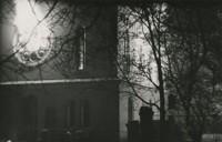 news/kadan_synagoga_1938.jpg