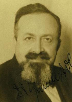 adler1939.jpg