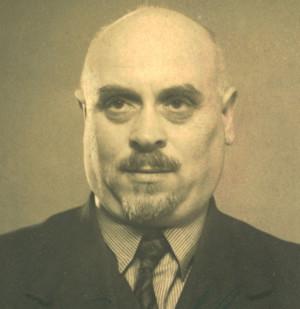 jakobovits_1939.jpg