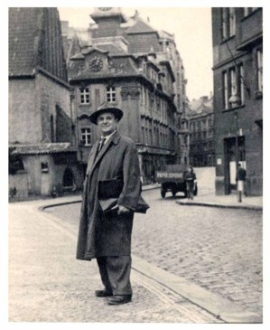 davidfriedmann.jpg