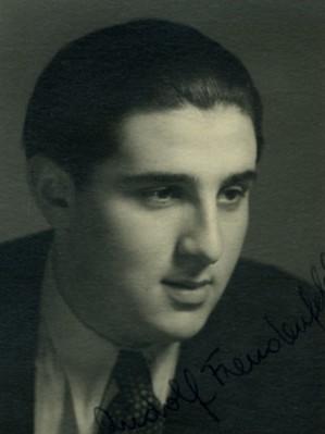 Freundenfled_1940.jpg