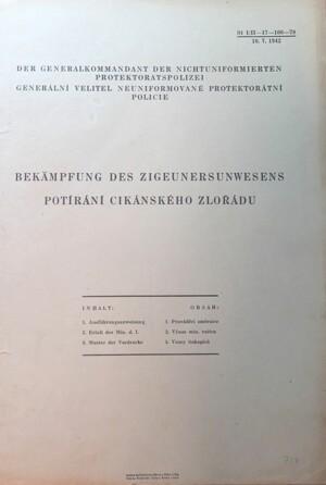 MZA_B124_KNV_Brno_III_man_kart1871_590.jpg