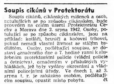 SoupiscikanuvProtektoratu.Lidovenoviny.Brno31.7.194250(pol.jpg
