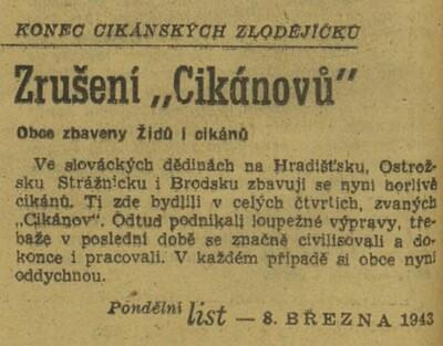ZruseniCikanovu.Polednilist.08.03.194317(65).s.2.jpg