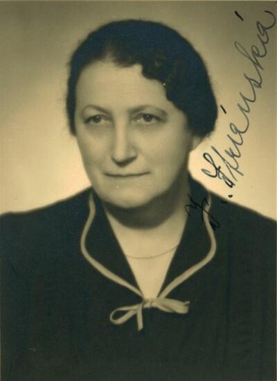 IrmaStranska(1939).jpg
