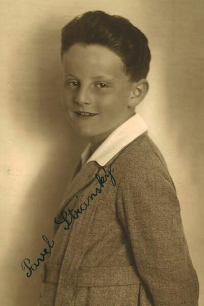 PavelStransky(1930).jpg