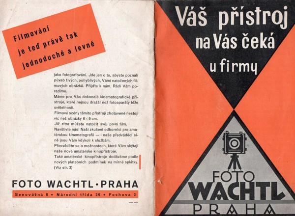 wachtl-katalog02.jpg