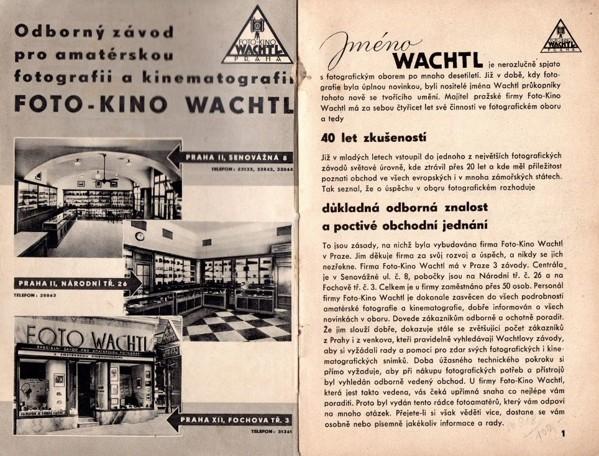 wachtl-katalog01.jpg
