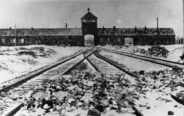 [Auschwitz_Symbol.jpg]