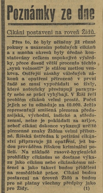 [CikanipostaveninarovenZidu.Venkov11.04.194237(86).s.2.jpg]