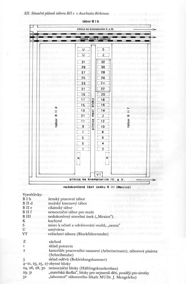 [NECAS_Romove_na_Morave_2005_strana_288-289.png]