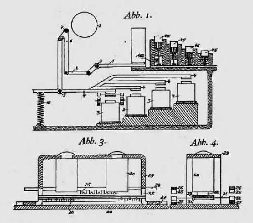 [PatentWeiner-500x442.jpg]
