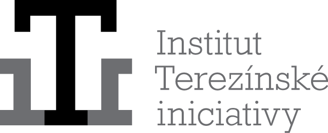 Das Institut Theresienstädter Initiative