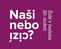 [design/2014/logo_nasinebocizi_small.jpg]