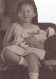 Lily Steinerová