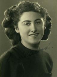 Liliana Adlerová