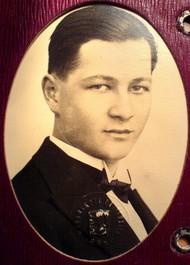 Bedřich Plaschkes