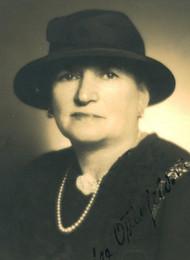 Olga Ottenfeldová
