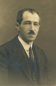 Julius Zeisel