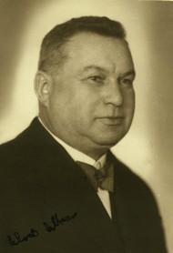 Alois Allina