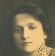 Emilie Nováková