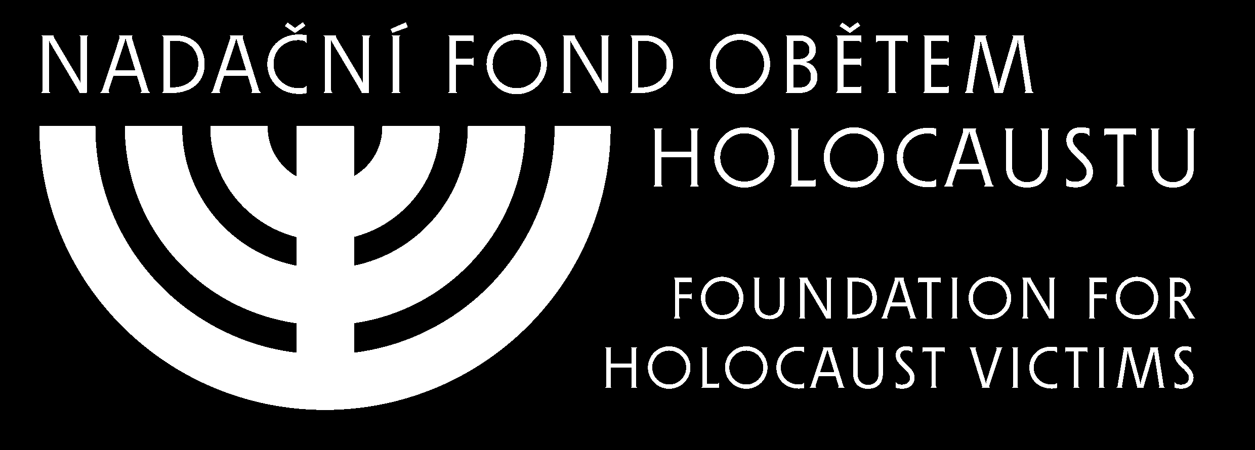 Foundation for holocaust victims